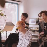 IMFACT、『The Light』Live Acoustic Ver