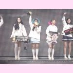 A Pink 『Miracle』フルM/V動画