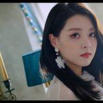 Berry Good Heart Heart 『Crazy, gone crazy』ティーザーM/V動画
