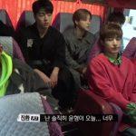 iKON、「iKON TV」第3話