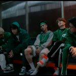 GOT7 『THE New Era』フルM/V動画