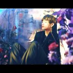 防弾少年団、「Love Yourself 轉 'Tear'」ティーザー映像