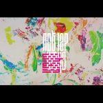 NCT 127、日本デビューアルバム「Chain」全曲ダイジェスト