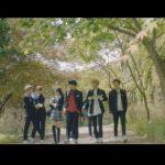 VICTON、『TIME OF SORROW』フルM/V動画