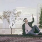 iKON、「iKON TV」第6話