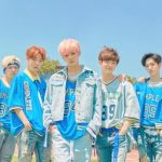 ONF 「You Complete Me」ALBUM PREVIEW