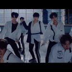 Wanna One 『Light』フルM/V動画