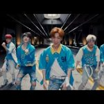ONF 『Complete』フルM/V動画