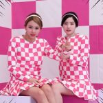 TWICE TV 『What is Love?』EP11