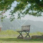 新人ガールズグループ公園少女(GWSN)、 メンバーを公開