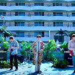 FTISLAND、『Pretty Girl』ティーザーM/V動画