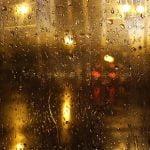 GFRIENDユジュ『Love Rain』フルM/V動画