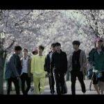 iKON、「iKON TV」ファンソング『あげる』