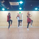 gugudan新ユニットSEMINA、『SEMINA』Dance Practice Video