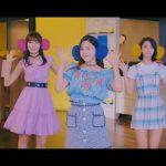 OH MY GIRL BANHANA 『バナナが食べれないサル』フルM/V動画