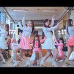 新人ガールズグループSATURDAY、 『MMook JJi BBa』フルM/V動画
