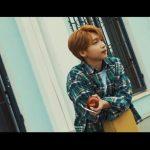 チョン・セウン、『20 Something』フルM/V動画