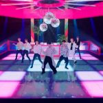 IN2IT 『Sorry For My English』フルM/V動画