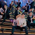 BIGBANGのV.I、『WHERE R U FROM』フルM/V動画