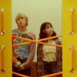 BlockBジコ、IUとコラボ 『SoulMate』フル/V動画