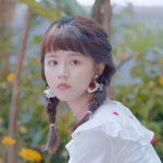 日中韓ガールズグループNATURE、 『Allegro Cantabile』ティーザーM/V動画