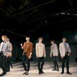 Apeace 『BRAVE TO WONDER ソノサキヘ』フルM/V動画