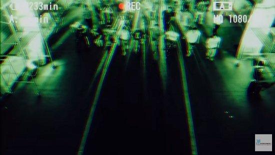 Stray Kids、『My Pace』ティーザーM/V動画