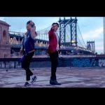SUPER JUNIOR-D&E 『Bout You』フルM/V動画