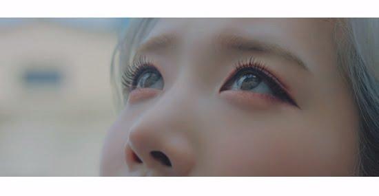 新人ガールズグループLOOΠΔ デビュー曲『Hi High』ティーザーM/V動画