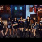 TWICE 日本1stアルバム『BDZ』フルM/V動画