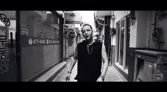 TEAM H『Summer Time』-Japanese Version-