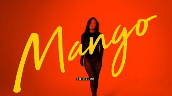 ヒョミン 『MANGO』ティーザーM/V動画