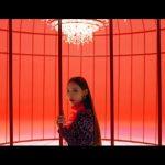 元Wonder Girlsソンミ、『Siren』ティーザーM/V動画