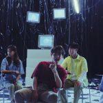 EXOベクヒョン X LOCO、『YOUNG』フルM/V動画