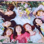 OH MY GIRL 「Remember Me」Album Preview