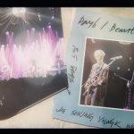 DAY6、『Beautiful Feeling』フルM/V動画