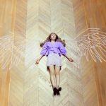 GFRIEND Japan 1st Single『Memoria』予告映像