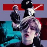 DAY6、JAPAN 1st ALBUM『Breaking Down』フルM/V動画