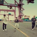 iKON、『GOODBYE ROAD』フルM/V動画
