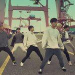 iKON、『GOODBYE ROAD』PERFORMANCE VIDEO