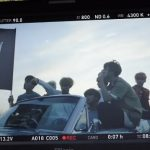 NCT DREAM、『We Go Up』Behind