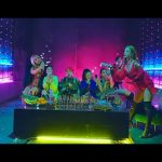 San E 『Wannabe Rapper』フルM/V動画