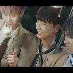 RAINZ JAPAN 2nd SINGLE『虹(NIJI)』フルM/V動画