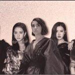 BLACKPINK&英歌手デュア・リパ コラボ曲『Kiss And Make Up』を世界同時発売!