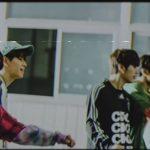 Stray Kids、『I am YOU』ティーザーM/V動画