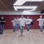 Stray Kids 『I am YOU』Dance Practice