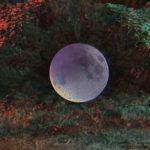 防弾少年団のRM 『moonchild』Lyric Video