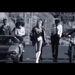 元2NE1のCL 『Dopeness』フルM/V動画