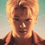 Wanna One ニューアルバム「1¹¹=1(POWER OF DESTINY)」予告映像