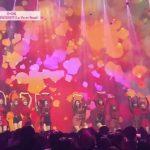 IZ*ONE 1stアルバム「COLOR*IZ」デビュー・ショーコン